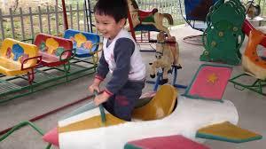 watch funny from: Con Heo Đất Remix Bé Xuân Mai - Chú Ếch Con 🍅 Một Con  Vịt - Nhạc Thiếu Nhi Vui Nhộn - YouTube Phong phu