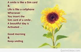 Its A Beautiful Day Quotes Best Of Good Morning Wallpapers Cards Messages With Quotes