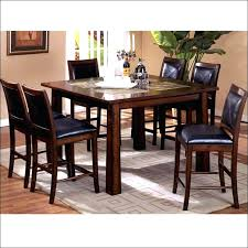 glass dining room table target. black dining room table target kitchen furniture cloths glass