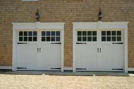 wrought iron decorative garage door hardware large size of doors ideas extraordinary wrought iron decorative garage