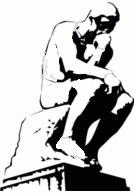 Image result for משמעות