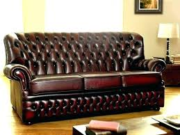 stunning high quality sofa manufacturers large size of within best leather plan 15