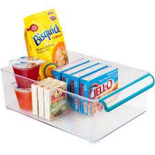 refrigerator storage. refrigerator storage bin price: $2.99 - $6.99 i