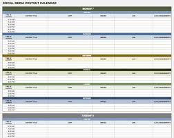 google docs calendar template calendar template google oyle kalakaari co