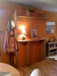 murphy bed for sale. Murphy Beds - Sell Them For About $800 OR DIY And Buy The Plans $15.00 Bed Sale