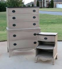 custom painted furniture general finishes millstone milk paint collection antique vintage and custom painted furniture general custom painted furniture
