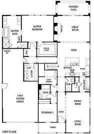 ... Two Story House Plans With Master On Second Floor Enchanting 80 Master  Bedroom Upstairs Downstairs Inspiration ...