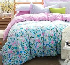 girl bedding full toddler queen owl size little