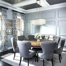 round table dining set best round dining tables ideas on round dining great dining room design round table