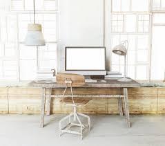 office world desks. Office_Desks Office World Desks E