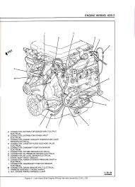 engine parts diagram likewise chevy impala v6 engine moreover 2001 1995 chevy pickup engine diagram besides 2001 chevy bu vacuum hose