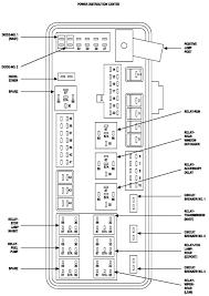 daihatsu fuse box diagram wiring diagram show daihatsu fuse box location wiring diagram centre daihatsu cuore fuse box diagram daihatsu fuse box diagram