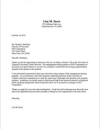 Follow Up Letter Template Custom Thanks You Letter Sample Follow Up Template Ideas Efficies
