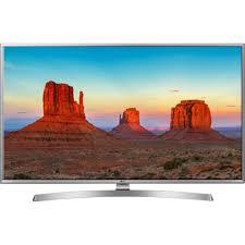 Купить Ultra HD <b>телевизор LG</b> с технологией 4K Активный HDR ...