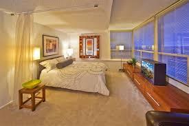 1 bedroom apartments indianapolis indiana. 1 bedroom apartments indianapolis impressive with images of decor new at indiana