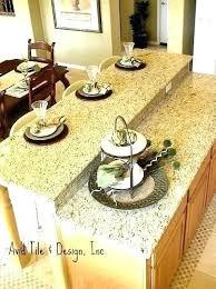 formica countertop cleaner laminate laminate countertop cleaner home depot formica countertop cleaning