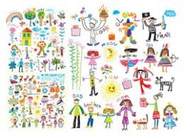 Free Download Clipart Free Free Cliparts Download Free Clip Art Free Clip Art On