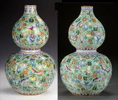 left the chinese vase that was bid to 1 7 million in altair auctions may