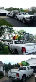 canoe rack for pickup trucks – cypres2.info