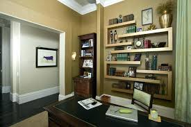 office wall shelving systems. Home Office Bookshelf Ideas Shelves Images 7 Unique Pertaining To Wall Shelving Systems