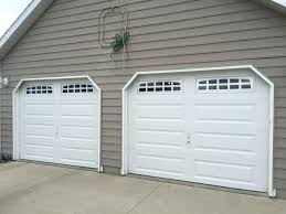 why wont my garage door open fully you garage door will not open all the way up gallery door design for home my garage door won t open all the way why