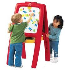 best toys for toddlers for