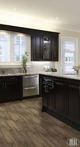 Black Kitchen Cupboard Handles Kitchen Black Kitchen Cabinet 1000 Ideas About Black Kitchen