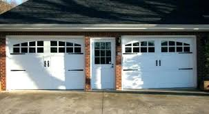 cote garage doors farmhouse garage e garage doors from my front porch to yours on new