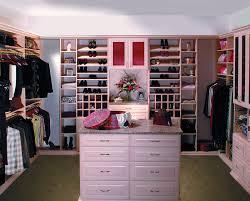 How To Maximize Closet Storage Space