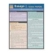 essays and term papers rev barcharts wake essays and term papers rev