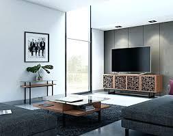 living room lighting guide. Recessed Living Room Lighting Guide E