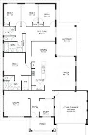 modern architecture floor plans. House Plans Architectural Amazing Best Floor Ideas On Architecture Image Modern .