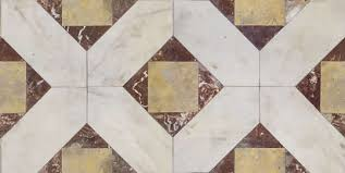 Marble tile floor texture Tileable Marble Floor Tiles Texturescom Marble Floor Texture Background Images Pictures