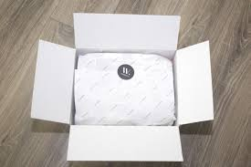 Best Clothing Packaging Design Best Clothing Subscription Box Mommy Baby Life