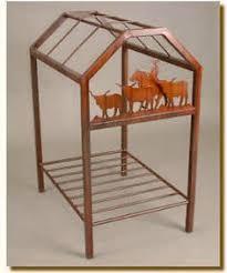 Saddle Display Stands Western Saddle Stand tack rooms Pinterest Western saddles 63