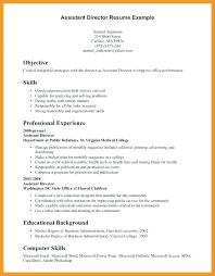 Self Employed Handyman Resume Self Employed Handyman Resume Examples Sample Letsdeliver Co