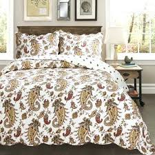what are the measurements of a queen size quilt peace of mind full queen size quilt