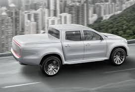 You can see all the motifs to date at a glance on our overview page. 2020 Mercedes X Class Review Release Date 2021 2022 Pickup Trucks