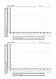 Math Aids Graphs Dufresneassociates Com
