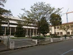 File:Piazza della Resistenza - Paderno Dugnano - 01.JPG - Wikivoyage, guida  turistica di viaggio