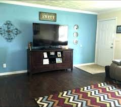 cost to paint interior of home. Exellent Cost Cost To Paint The Interior Of A House Home Decor Styles  On Cost To Paint Interior Of Home