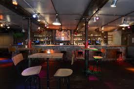 Light Bar Liverpool Street The Lighthouse Shoreditch London Bar Reviews Designmynight