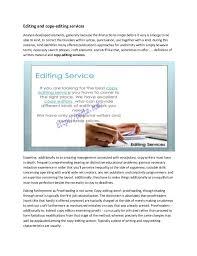 essay in diwali in english reporter