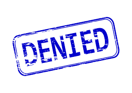 three reasons why you be denied a business license leah applying for a business license can present many challenges and you be ineligible to get one under certain circumstances the type of business you wish