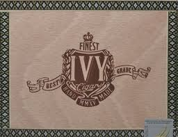 Viva Republic Ivy Dudley | Best Online Cigar Shopping Experience ...