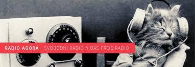 105 5 radio