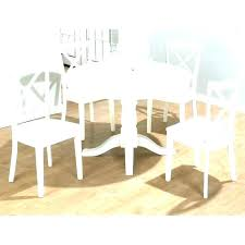 white round extending dining table round extendable table white round extending dining table white round extendable table white round extending table white