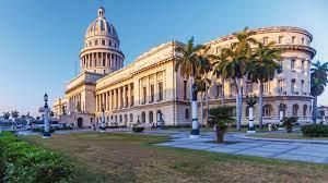 Kuba: Die schönsten Orte der Karibik-Insel » edeltravel