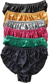 6pcs male underwear