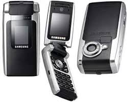 Samsung Z700 Reviews, Specs & Price Compare